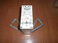 Терморегулятор ТМ-8, ТМ-2, ТМ-2А