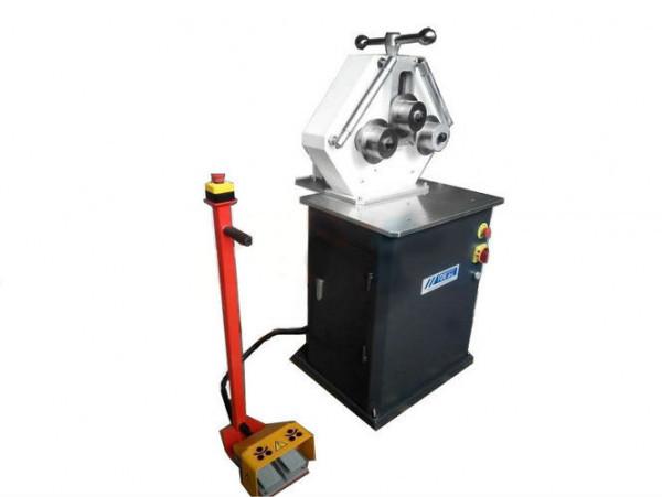 Профилегибочный станок RM30HV FDB Maschinen