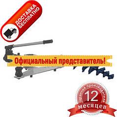 Трубогиб НВМ-240/16-R FDB Maschinen