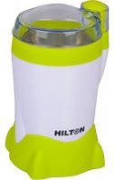 Кофемолка Hilton 3389