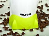 Кофемолка Hilton 3389, фото 4