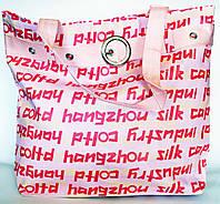 Пляжная сумка оптом