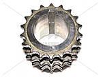 Звезда коленвала 2.2 для Mercedes Sprinter 901-905 1995-2006 A6110500303