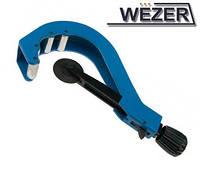 Труборез роликовый Wezer 50-110 мм