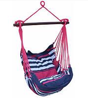 Кресло-гамак Underprice с подушками 78130 2P 94x100 см