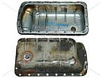 Поддон двигателя 1.9 для FIAT Scudo 1995-2007 9633221180