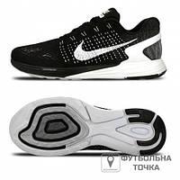 7da55ed1 Кроссовки Nike Lunarglide в Украине. Сравнить цены, купить ...
