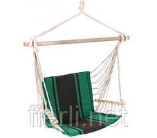 Кресло-гамак  Underprice с подушками 98x100 см