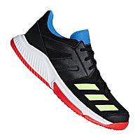 Оригинальная гандбольная обувь Adidas Essence