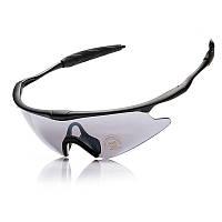 Очки для велосипедистов ROBESBON X100, фото 1