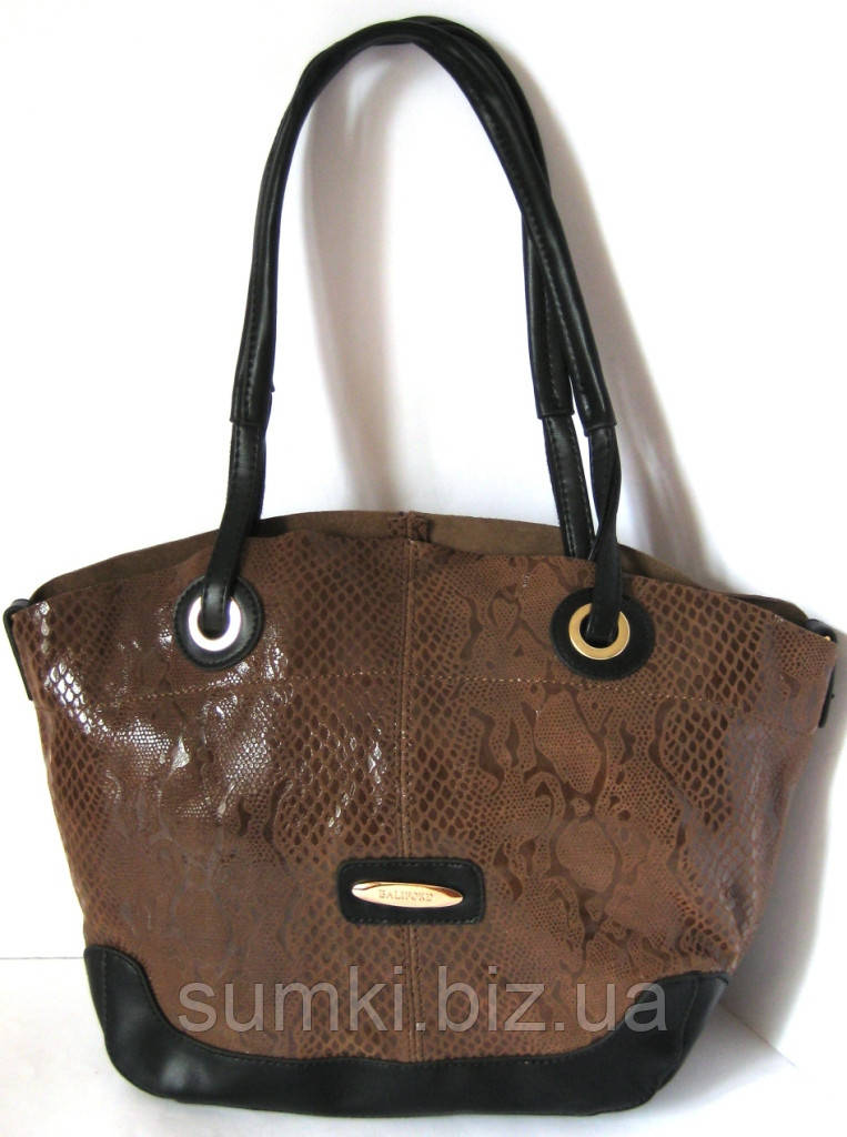 Кожаные сумочки 2015, Распродажа