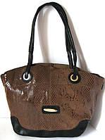 Кожаные сумочки 2015, Распродажа, фото 1