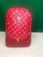Женская Сумка. Реплика LOUIS VUITTON. Брендовая сумка, фото 1