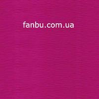 Креп бумага вишневая №552,производство Италия, фото 1