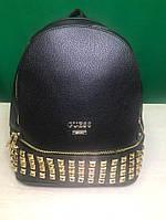 Женская Сумка. Реплика GUESS. Брендовая сумка, фото 1