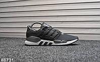 Чоловічі кросівки Adidas Equipment, Репліка, фото 1