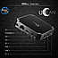 UClan X96 mini Smart TV Box S905W 2GB/16GB Android 7.1.2, фото 2