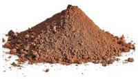 Добавка для сахарной ваты шоколад 200г