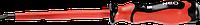 Отвертка PZ3 x 8 x 200 mm, 1000 В 04-163 Neo, фото 1