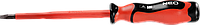 Отвертка PH2 x 6 x 175 mm, 1000 В 04-168 Neo, фото 1