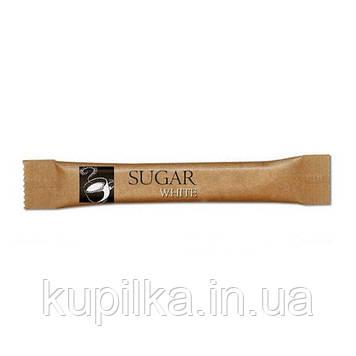 Сахар стикерованный
