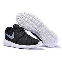 Мужские кроссовки Nike Roshe Run, фото 1