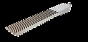 """Светодиодный светильник """"КОЛОС"""" 50 Вт, 5600 Лм, фото 2"""