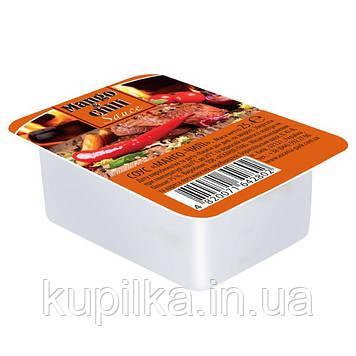 Порционный соус манго-чили ДИП