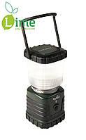 Фонарь Lantern SL-300, Chub