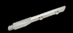 """Светодиодный светильник """"КОЛОС"""" 90 Вт, 10 700 Лм, фото 2"""