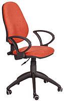 Кресло компьютерное Гольф 50/АМФ-4 Розана-4