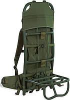 Станковый рюкзак Lastenkraxe Tatonka