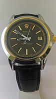 Мужские механические часы Rolex