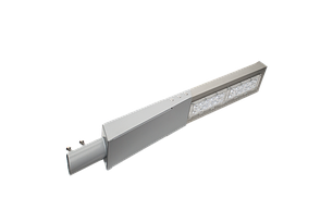 """Светодиодный светильник """"КОЛОС"""" 40 Вт, 4 700 Лм, фото 2"""