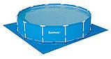 Надувной бассейн BestWay 57294 (457x107 см), фото 7
