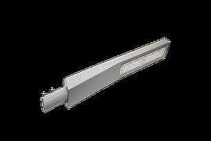 """Светодиодный светильник """"КОЛОС"""" 60 Вт, 7 100 Лм, фото 2"""
