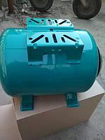 Гидроаккумулятор на 24