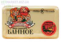 Банное мыло туалетного Невская Косметика 140 г. (10190)