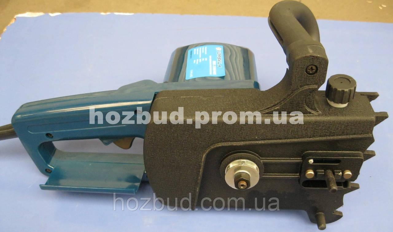 Електропила VORSKLA ПМЗ-2500/405