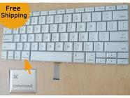 Клавиатура APPLE 815-9349
