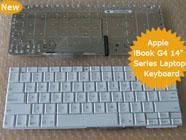 Клавиатура APPLE 922-6189