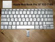 Клавиатура APPLE MacBook Pro