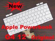Клавиатура APPLE PowerBook G4 12-inch