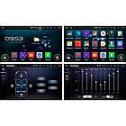 """Автомагнитола 2 дин штатная для Toyota Prado 150 2010-2013 AHR-2184 Android 5.1 экран 8"""", фото 2"""