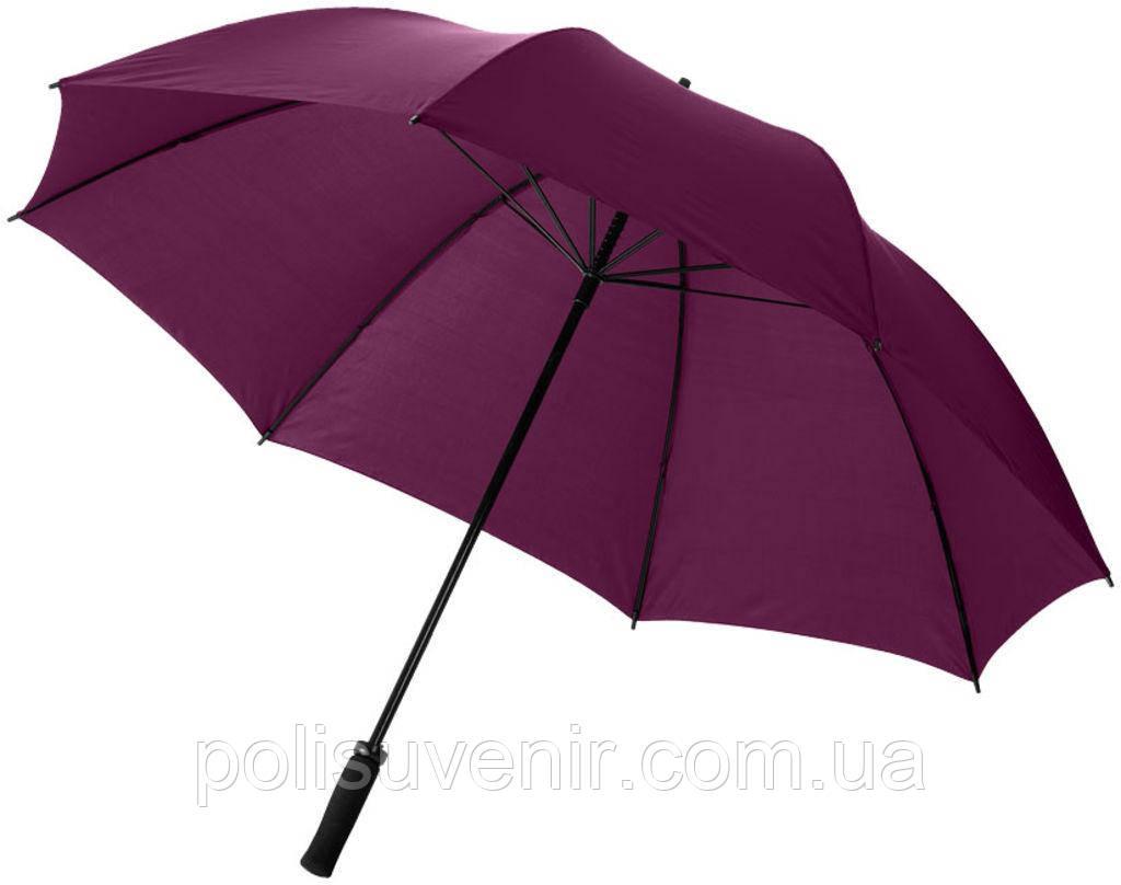 "Штормова парасолька 30 """