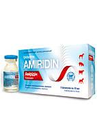 Аміридін 1% 10 мл O.L.KAR