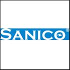 Уничтожители насекомых Sanico