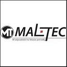 Уничтожители насекомых Maltec