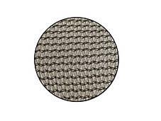 Защитная сетка для батута 305/312 см (10 ft), 6 стоек, фото 3
