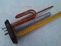 Тэн для бойлера Ariston (Аристон) 1500 Вт, медный